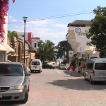 5th Ave Playa del Carmen