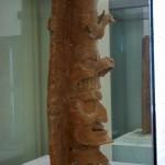 Mayan-Museum10