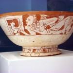 Mayan-Museum11
