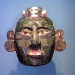 Mayan-Museum12