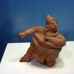 Mayan-Museum13