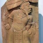 Mayan-Museum14