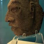 Mayan-Museum15