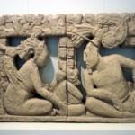 Mayan-Museum16