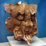 Mayan-Museum17