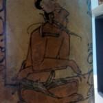 Mayan-Museum18