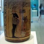 Mayan-Museum19