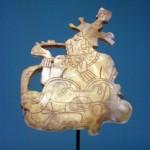 Mayan-Museum20