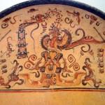 Mayan-Museum2
