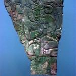Mayan-Museum21