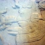 Mayan-Museum22
