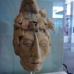Mayan-Museum23