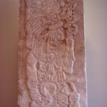 Mayan-Museum24