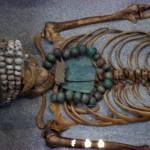 Mayan-Museum26
