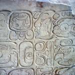 Mayan-Museum28