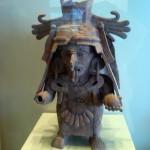 Mayan-Museum3