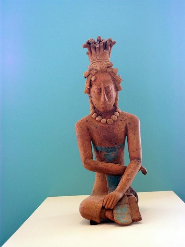 Mayan-Museum30