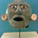 Mayan-Museum31