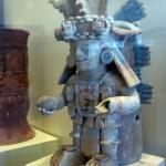 Mayan-Museum4
