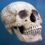 Mayan-Museum5