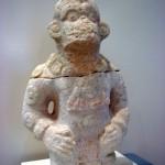 Mayan-Museum6