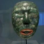 Mayan-Museum7