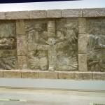 Mayan-Museum8