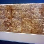 Mayan-Museum9