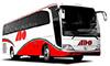 ADO bus