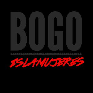 bogologo