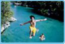 Riviera Maya Eco-parks