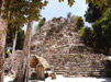Private Chichen Itza, Cenote with lunch & Coba