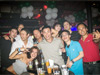 Playa Crawl - VIP Bar Crawl in Playa del Carmen