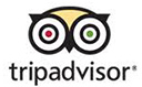 CARM Tours & Transfers on TripAdvisor