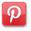 Follow CARM Tours & Transfers on Pinterest