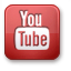 Follow CARM Tours & Transfers on Youtube